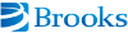 Brooks Automation, Inc.