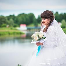 Wedding photographer Ruslan Shigapov (shigap3454). Photo of 15.08.2017