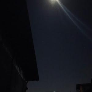 シビック FD3 2011年式のカスタム事例画像 かけそばさんの2019年01月21日22:52の投稿