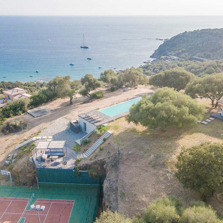 Villa Audrey_13