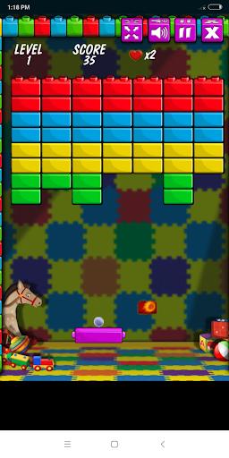 Feenu Offline Games (40 Games in 1 App) 1.0.8 screenshots 3