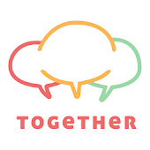 together – Vivre en Suisse