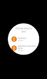Google Play Music Screenshot 13