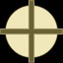 Horoscope: русский (Гороскоп) icon