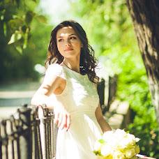 Wedding photographer Sofiya Nazarova (sofiko). Photo of 19.06.2014