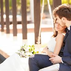 Wedding photographer Lorenzo Forte (loryle). Photo of 29.06.2016