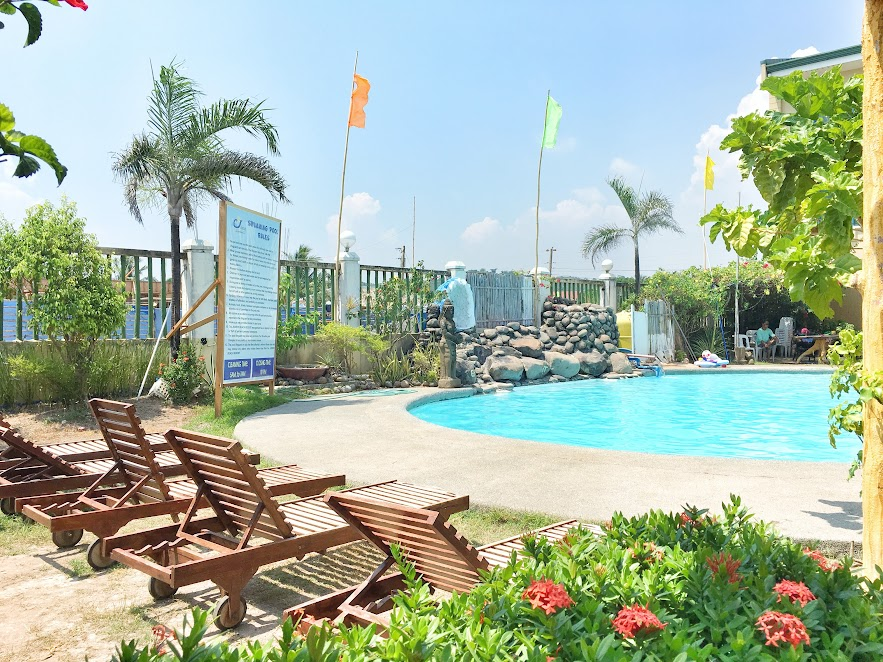3 Resorts In Morong Bataan For Your Long Weekend Getaway Rizanoia