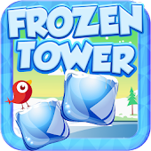 Frozen Tower