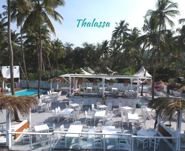 Thalassa-goa-image
