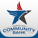 American Community Bank of IN icon