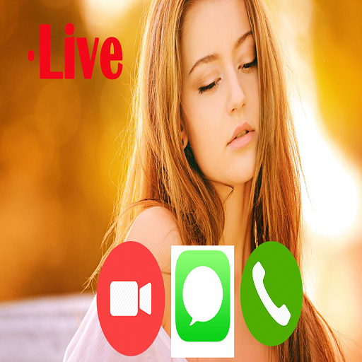 aplikacija za upoznavanje s desi