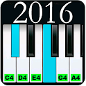 Piano parfait 2016 icon