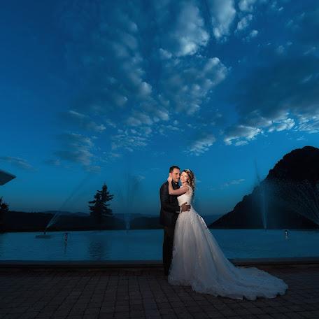 Wedding photographer Rocco Picciuolo (rpfstudio). Photo of 28.09.2017