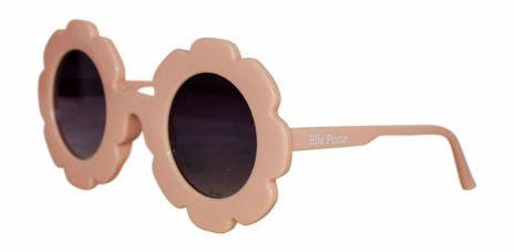 Solglasögon Bellis modell Nectar