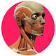 Download Human Anatomy Free For PC Windows and Mac