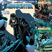 Midnighter (2006)