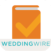 WeddingWire Client Manager