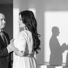 Wedding photographer Evgeniy Shikin (ShEV). Photo of 28.12.2018