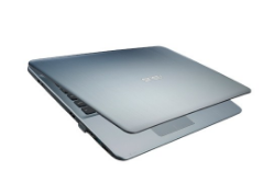 Asus   X541SA Drivers  download