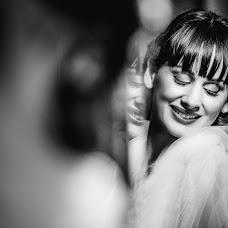 Wedding photographer Rita Szerdahelyi (szerdahelyirita). Photo of 19.12.2018