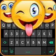 App Smart Emoji Keyboard APK for Windows Phone