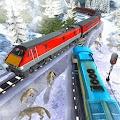 Train Driver 2019