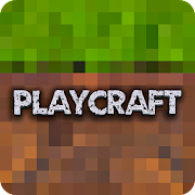 Play Craft - Pocket Edition