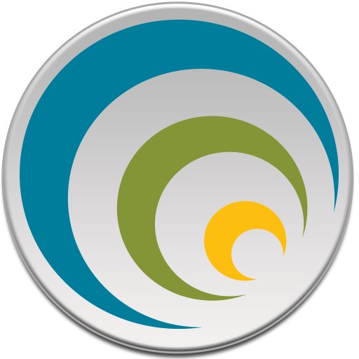 MobileXpression Research Icon