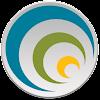 MobileXpression Research App Icon
