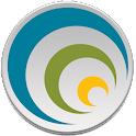 MobileXpression Research icon