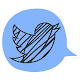 Download tweeti For PC Windows and Mac