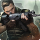 DEAD TARGET: Offline Zombie Shooting -FPS Survival Android apk
