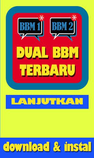 DUAL BM