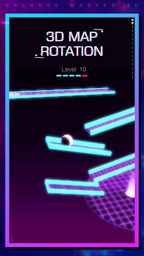 Balance Master 3D 5.0 screenshots 3
