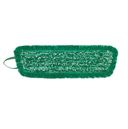 Gipeco-Moppen grön 40 cm