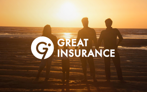 Great Insurance