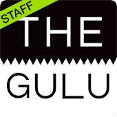 THE GULU Staff App