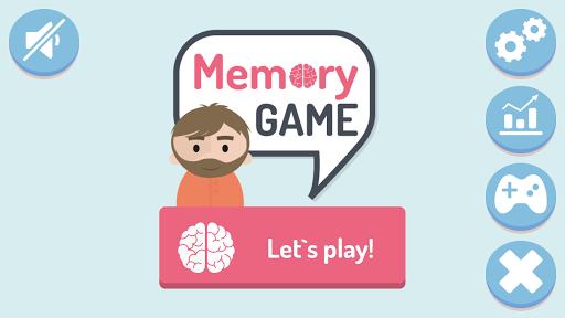 Memory Game Lite