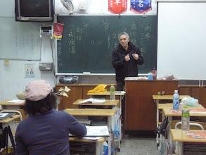 Photo: 20110317繪畫與本地風光007