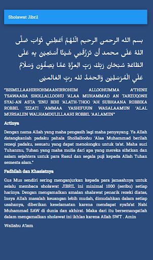 Sholawat Tibbil Qulub Lirik Dan Terjemah : sholawat, tibbil, qulub, lirik, terjemah, ✓[2021], Sholawat, Thibbil, Qulub, Terlengkap, Android, Download, [Latest]