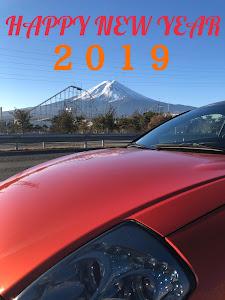 エクリプススパイダー D53A 2005年式 GTSのカスタム事例画像 🌵サボテン🌵さんの2019年01月01日13:20の投稿