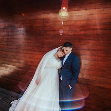 Svatební fotograf Jan Dikovský (JanDikovsky). Fotografie z 17.07.2017