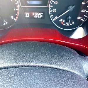 ティアナ L33のカスタム事例画像 車好き【F-INFINITY】さんの2020年07月18日08:12の投稿