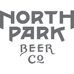 North Park Stormy IPA