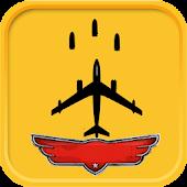 Warplane 2015