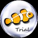 Marine Aquarium 3.3 icon