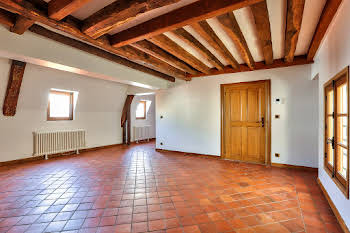 Appartement 2 pièces 64,81 m2