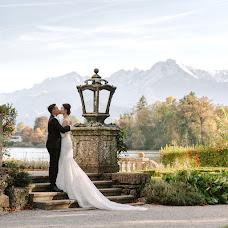 Nhiếp ảnh gia ảnh cưới Nikolay Schepnyy (Schepniy). Ảnh của 18.12.2018