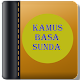 Download Kamus Bahasa Sunda (Terjemahan Kalimat) For PC Windows and Mac