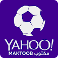Yahoo Football - كرة قدم icon